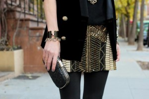 heydeerahma-tips-mix-match-clutch