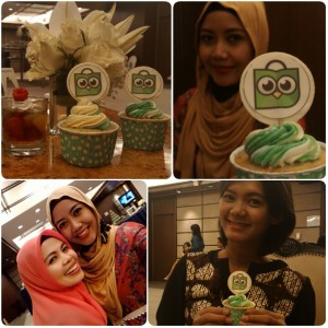 tokopedia-6th-anniversary