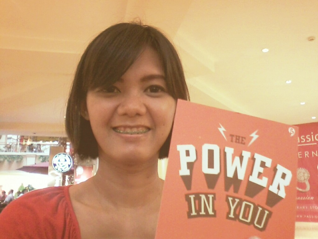 review-buku-power-in-you