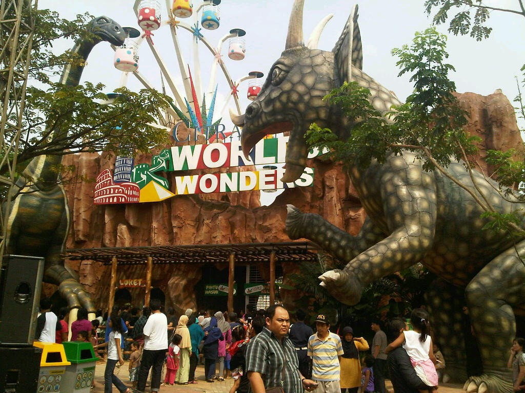 alamat-world-of-wonder-citra-raya