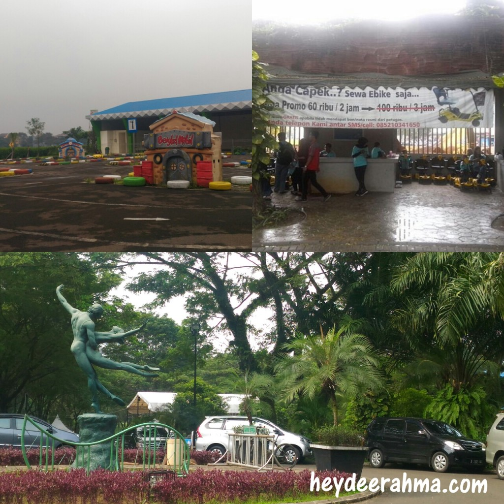 citra-raya-world-of-wonders-tangerang