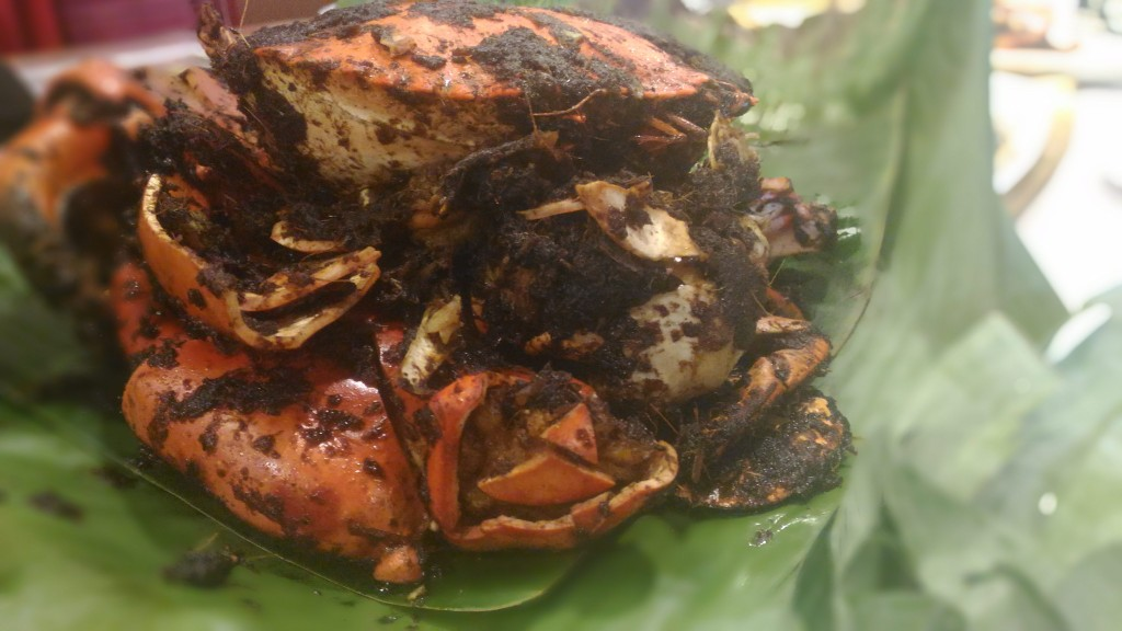 review-kuliner-kepiting-asap-jumbo-rasane