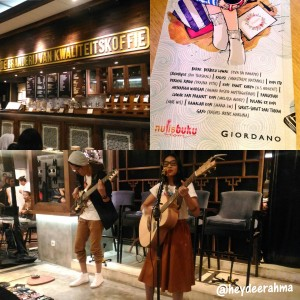 giordano-promosikan-kopi-khas-indonesia-melalui-cup-of-story-coffee-collection