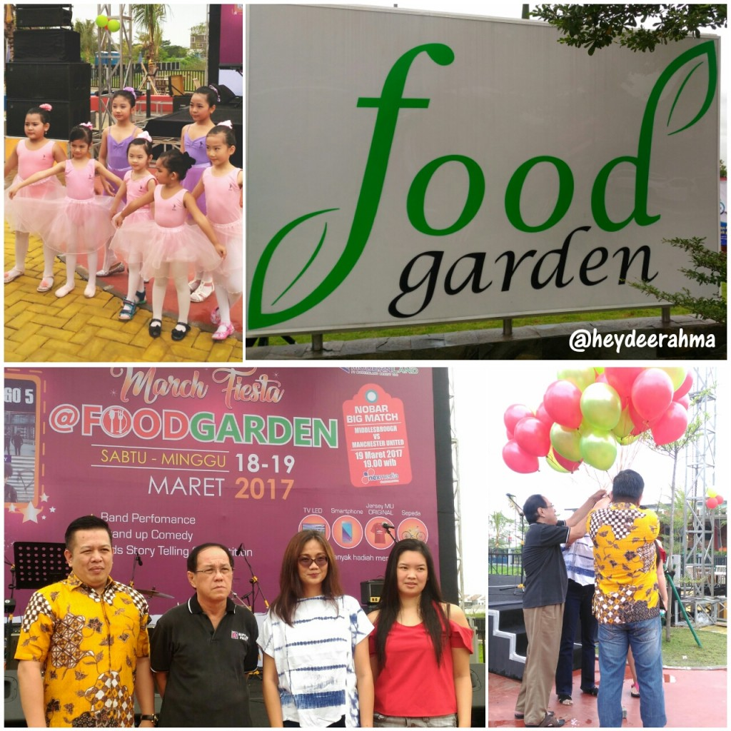 opening-ceremony-march-fiesta-food-garden-jakarta-garden-city