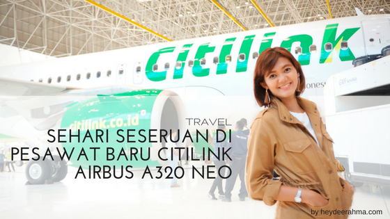 simple-fashion-statement-with-earrings-heydeerahma-indonesia-fashion-influencer-at-citilink-airbus-a320-neo-fashion-travel-lifestyle-personal-blog