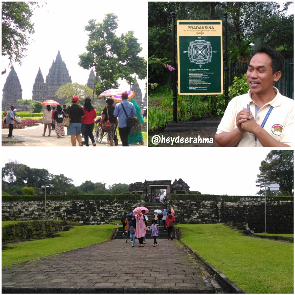 berburu-sunrise-di-borobudur-bareng-indonesia-lifestyle-blogger-dee (1)