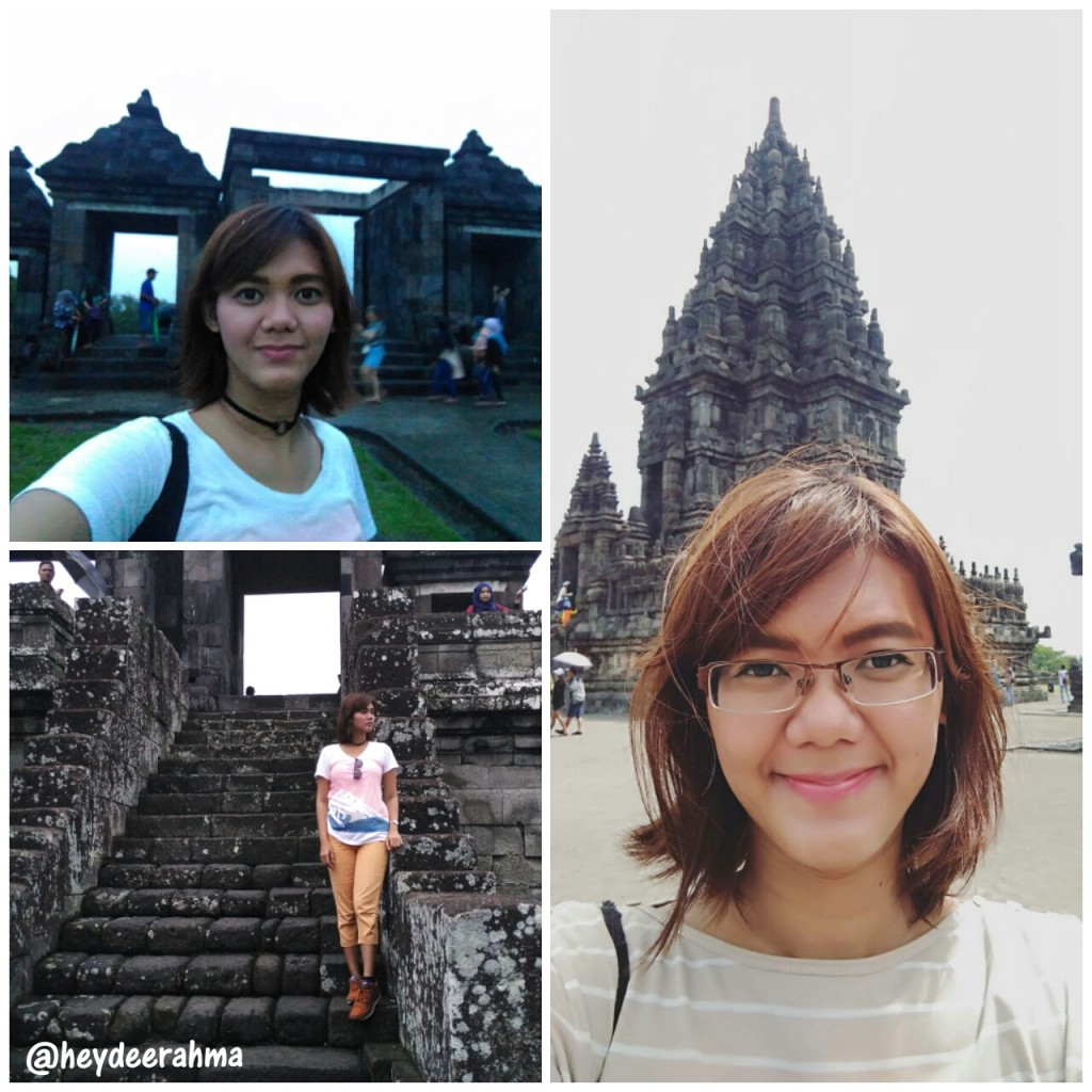 berburu-sunrise-di-borobudur-bareng-indonesia-lifestyle-blogger-dee