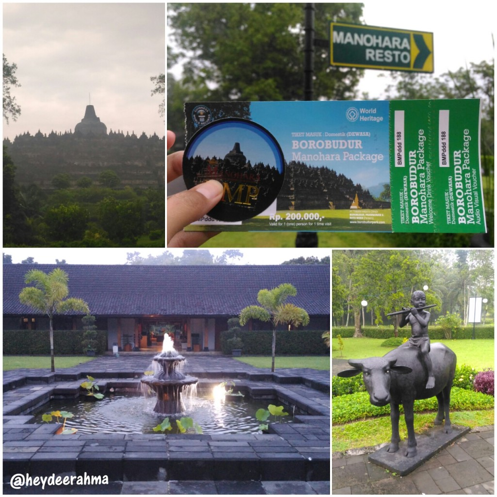 dee-travel-tips-berburu-sunrise-di-borobudur-bareng-indonesia-lifestyle-blogger-heydeerahma