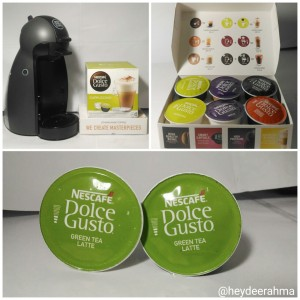 indonesia-lifestyle-blogger-hdr-nescafe-dolce-gusto-review-small