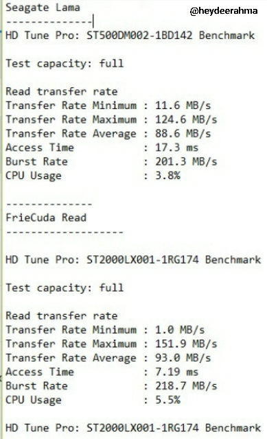indonesia-lifestyle-blog-hdr-seagate-firecuda-review-di-laptop