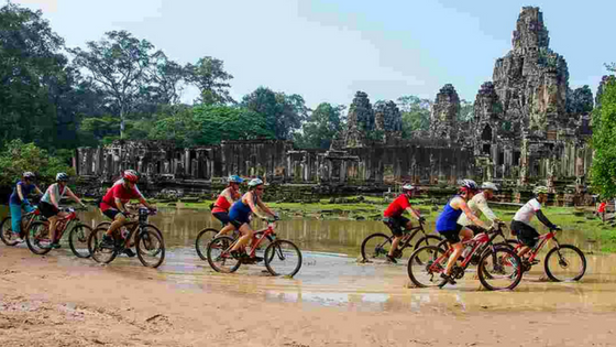 indonesia-travel-blog-hdr-cambodia-bike-tour